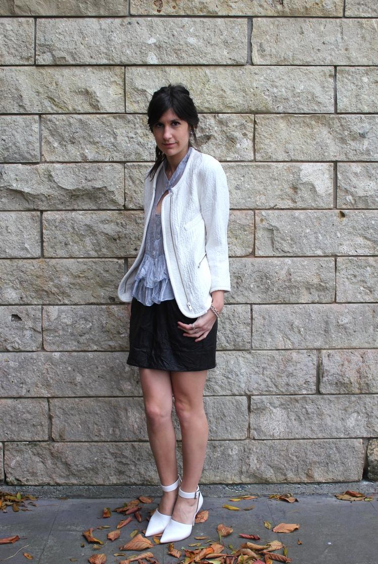 karen walker keyhole leatherette asos faith heels