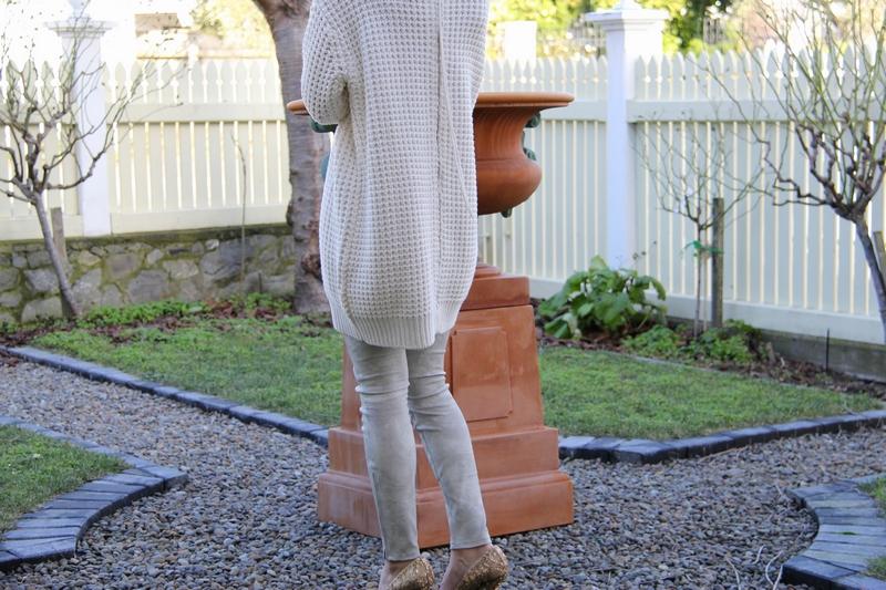 j brand cloud leather acne shore knit
