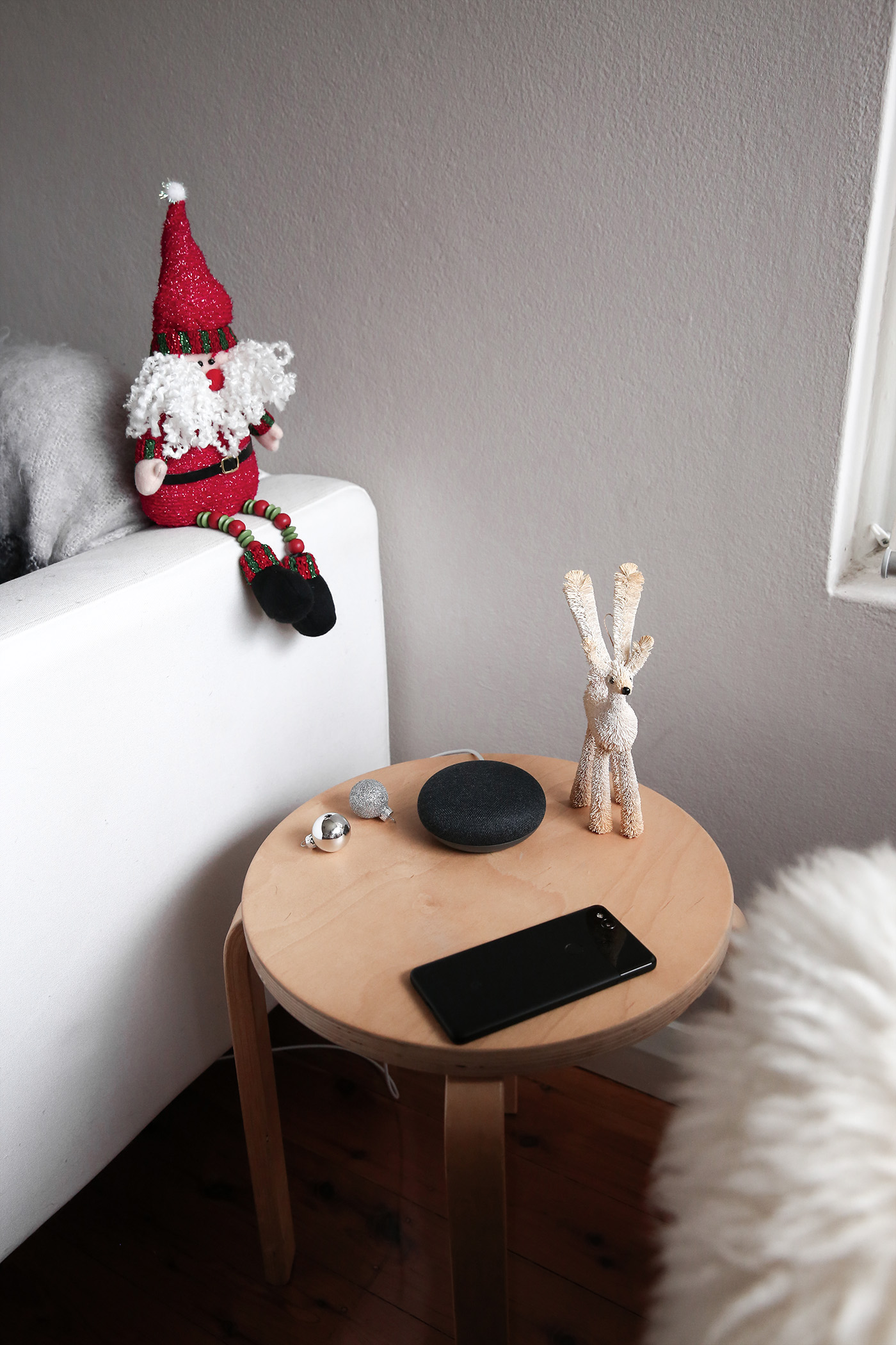 christmas gift guide eBay
