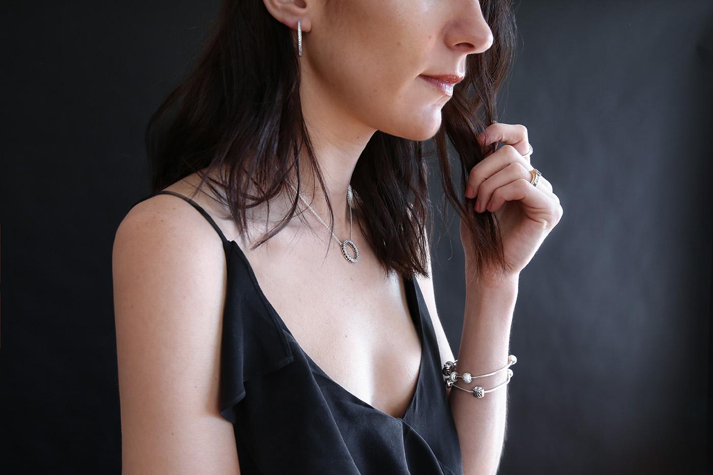 pandora jewellery doseethewonderful mademoiselle