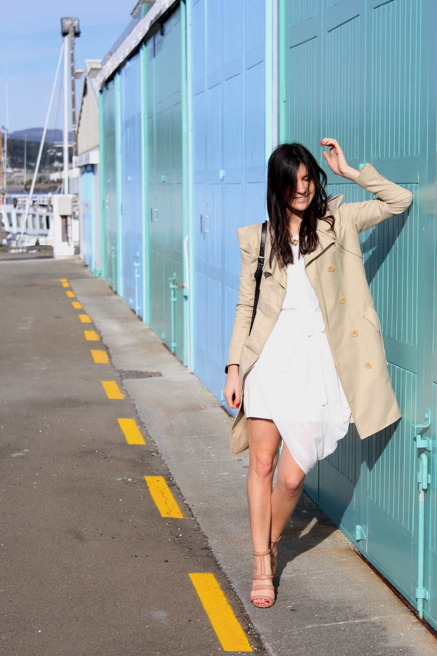what i learnt about my style in my 20s