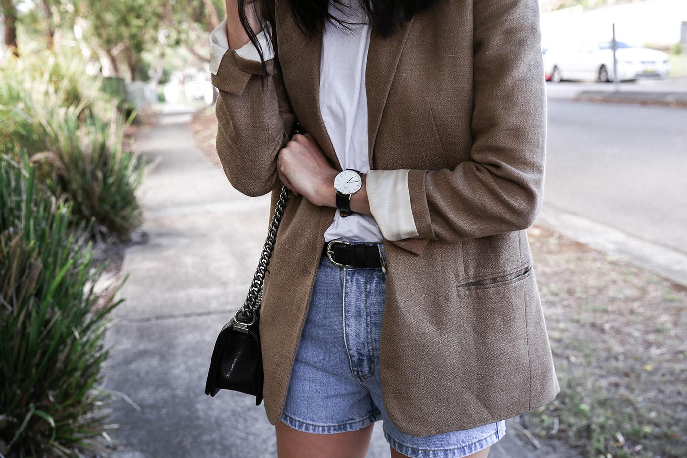 wardrobe mistakes minimal outfit