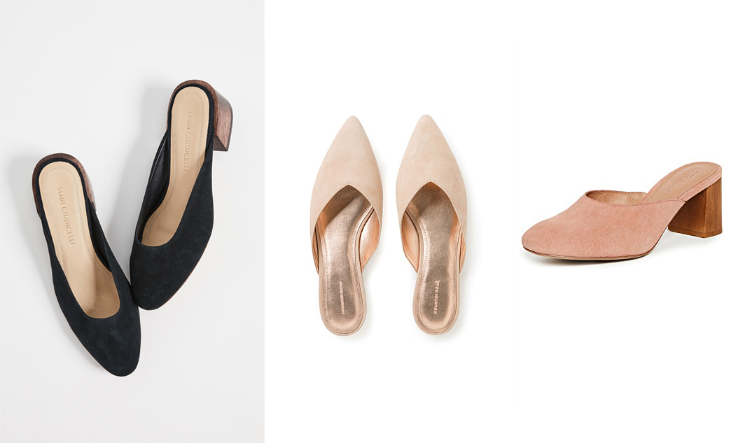 0321eae5ca designer shoe dupes luxe look for less