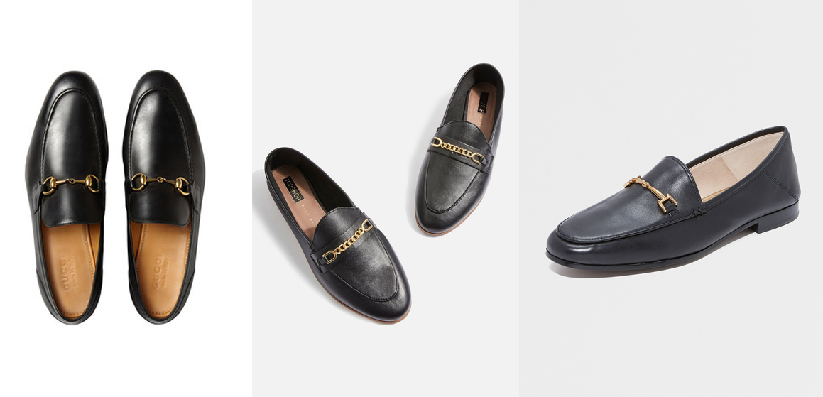 82874a50f53 Designer Shoe Dupes  Get the Luxe Look for Less