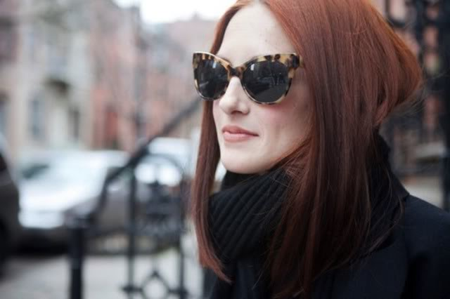 sunglasses taylor tomasi hill