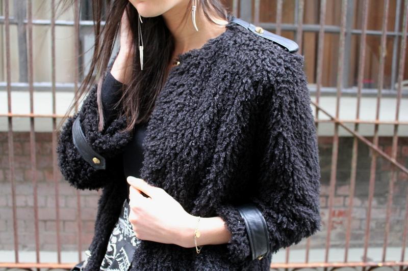 isabel marant tundra skirt kate sylvester coat