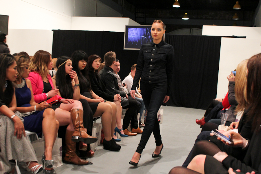 fashion capital wellington boutique show