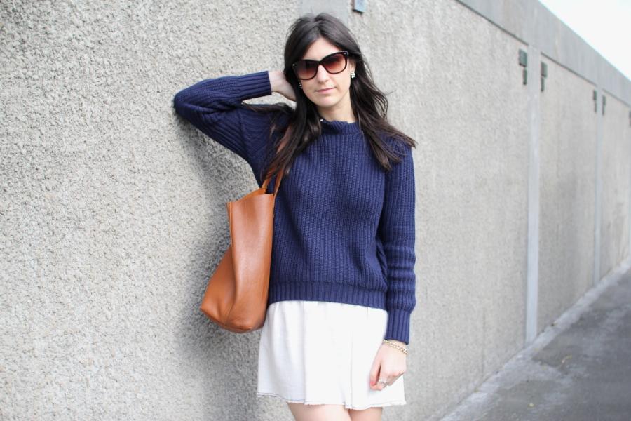 phillip lim target sweater
