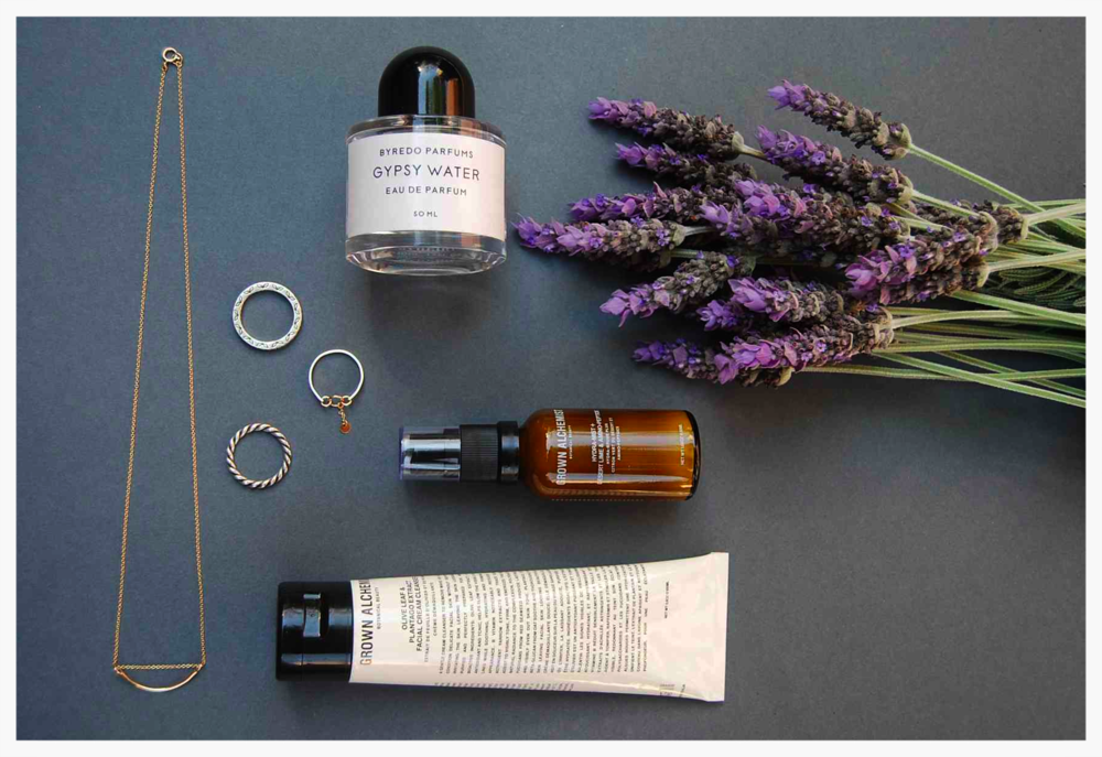 grown alchemist skincare