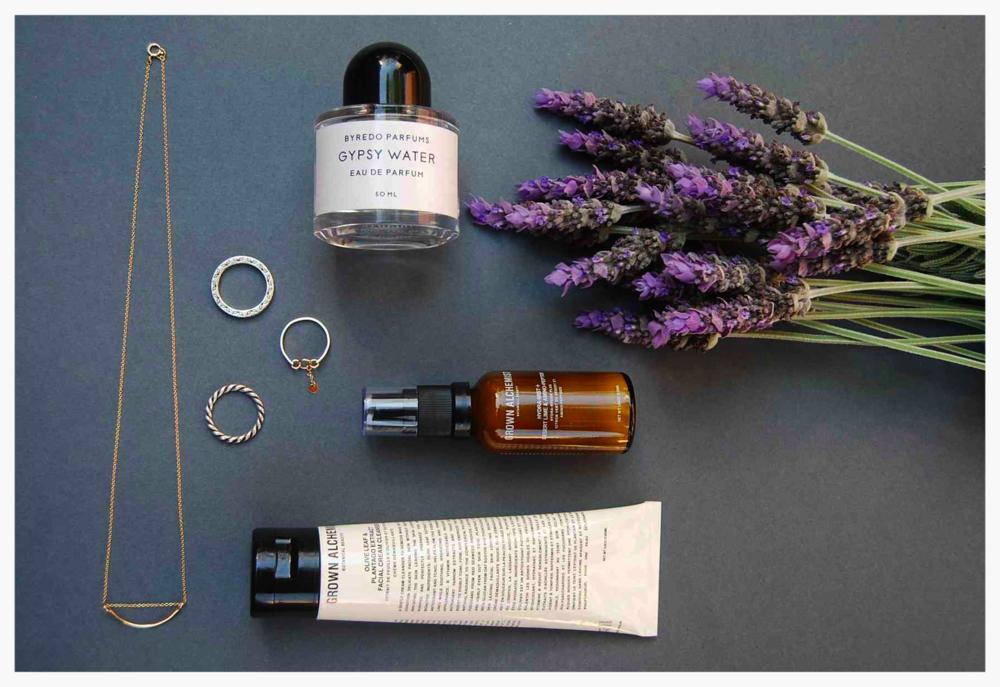 grown alchemist skincare