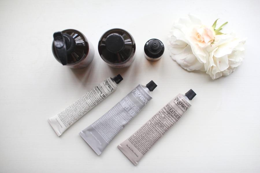 grown alchemist beauty skincare