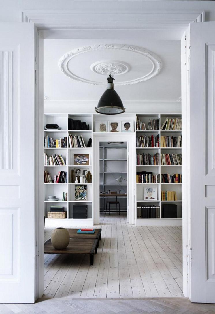 elle decor yvonne kone danish home interiors