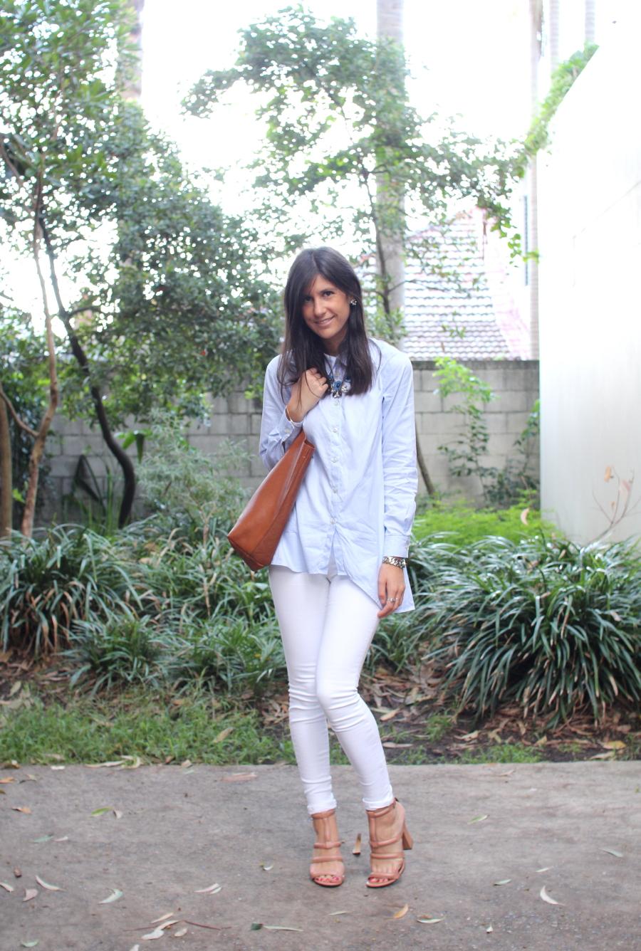 hope soderberg shirt j brand skinny jeans