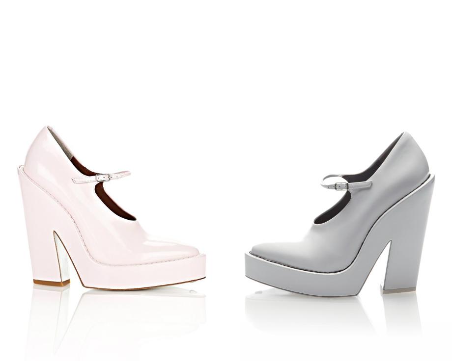 alexander wang manuel heels mary janes platforms