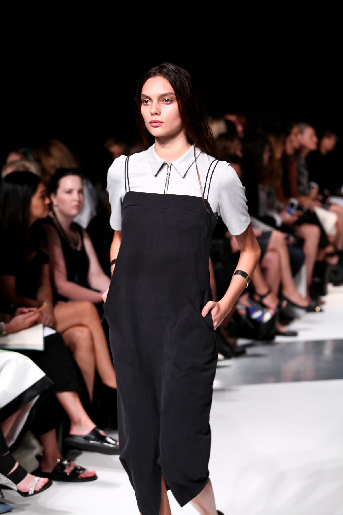 KAHLO spring summer 2014 2015 Systematic