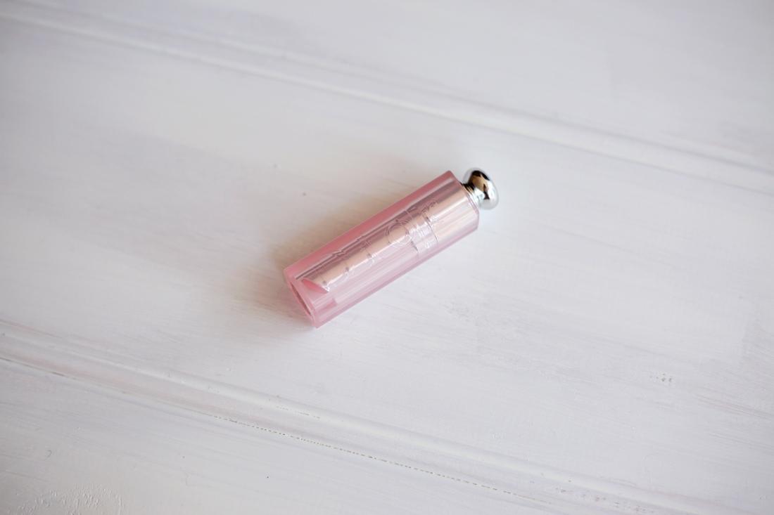 christian dior addict lip glow gloss balm beauty