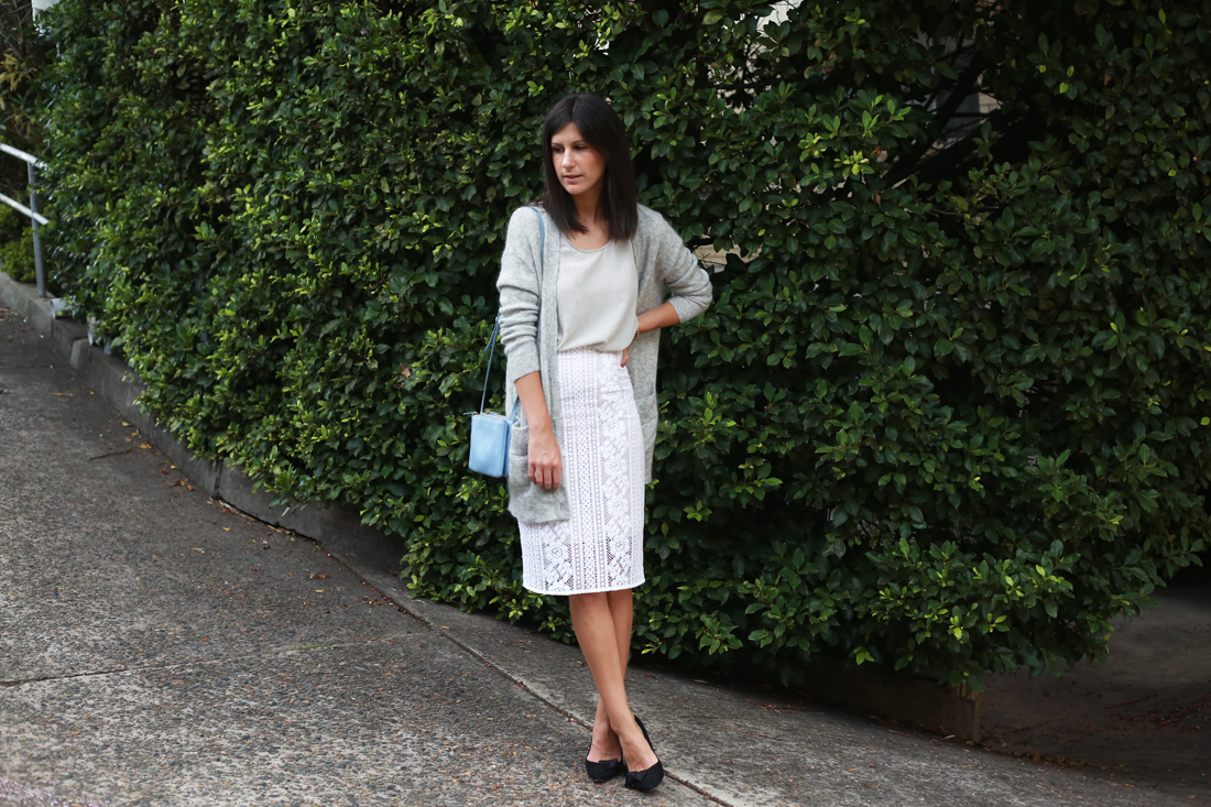 lover valentine skirt isabel marant poppy heel country road everlane corporate work outfit