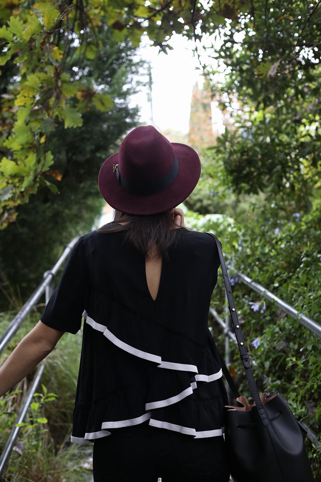 ruby nz gattabravo j brand karen walker minimal style