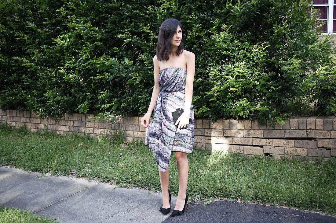what to wear wedding acne studios isabel marinate
