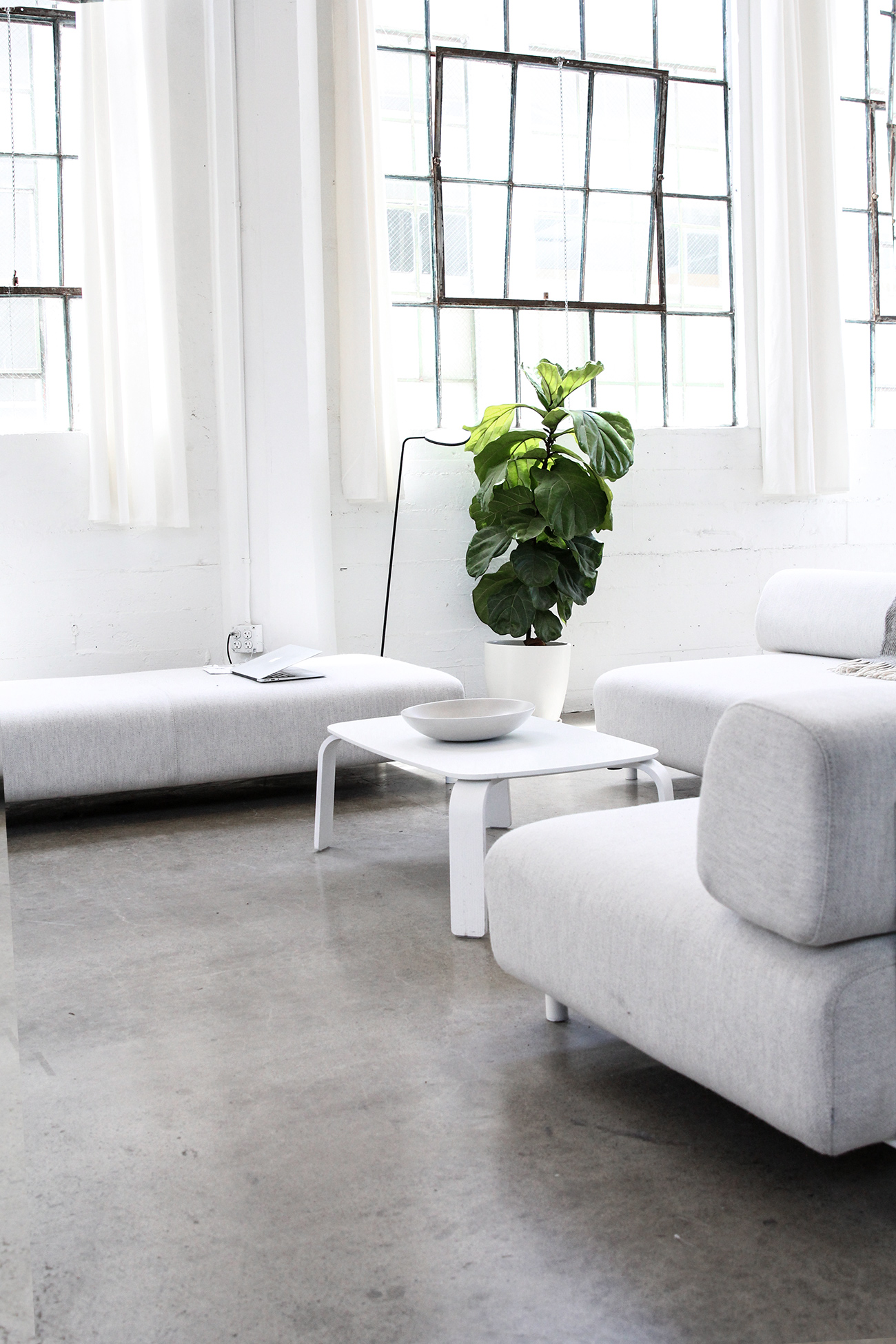 how to spend a day in san francisco travel guide everlane office