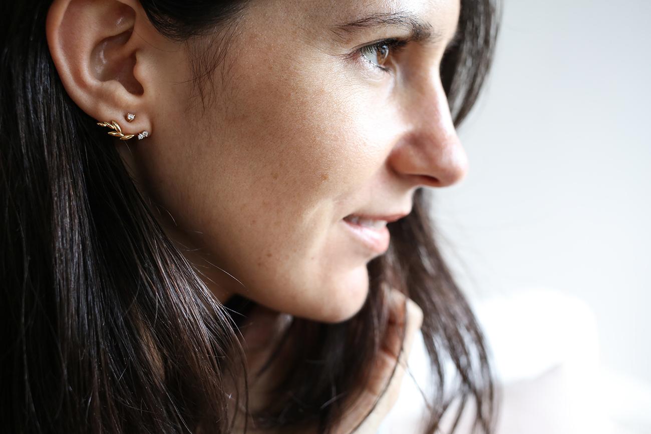 mademoiselle mejuri jewellery edit minimal