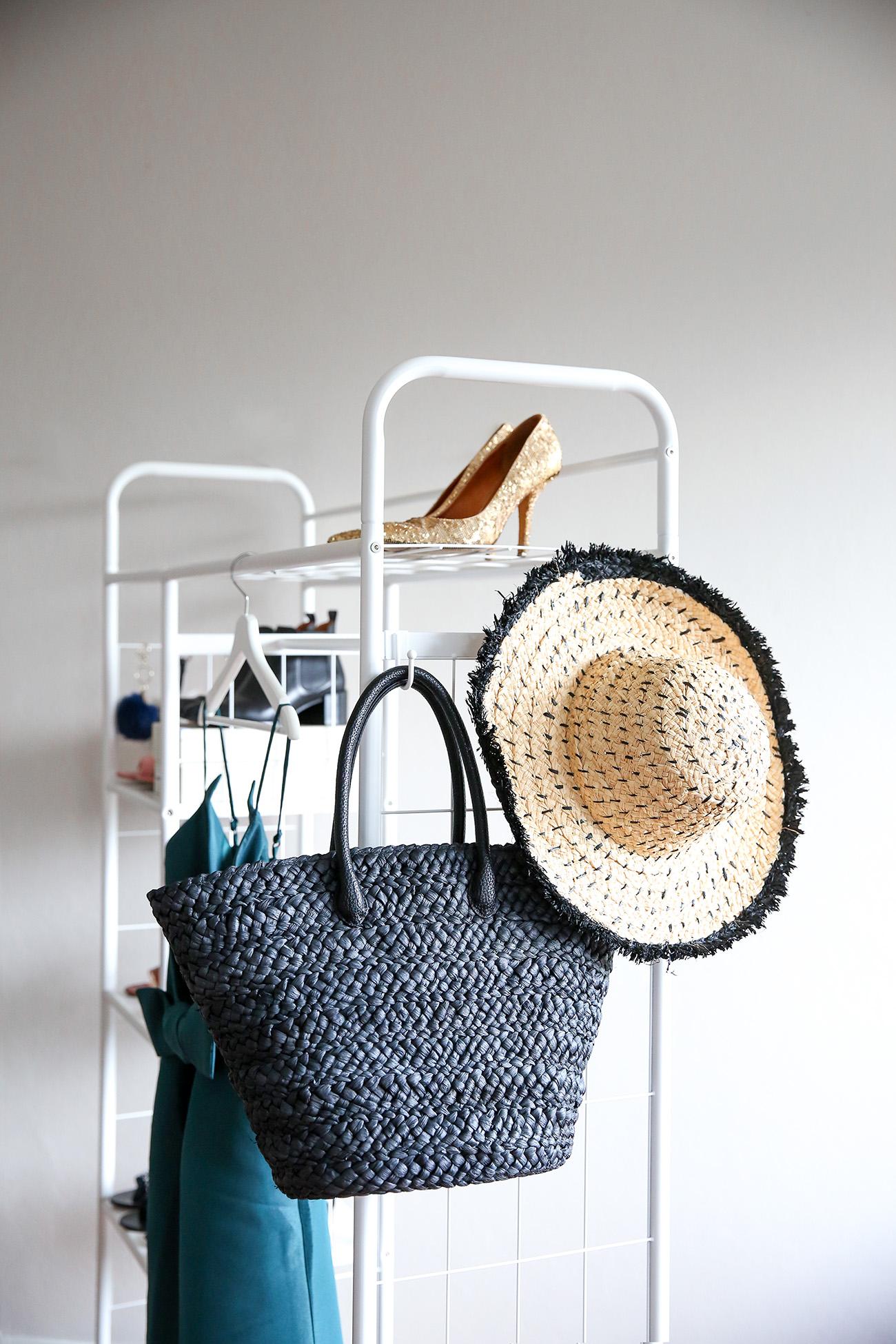 sportscraft straw hat bag eBay au