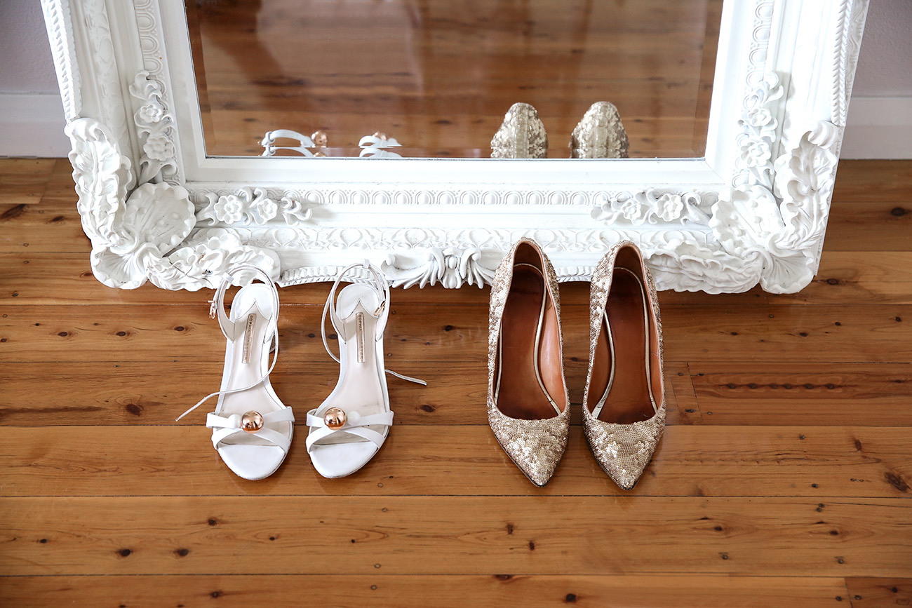 minimal look update accessories mademoiselle