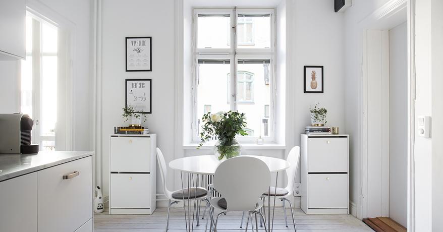 interior home decor scandinavian minimal home