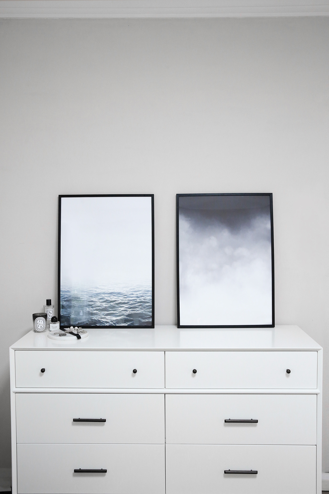desenio minimal wall art home decor scandinavian