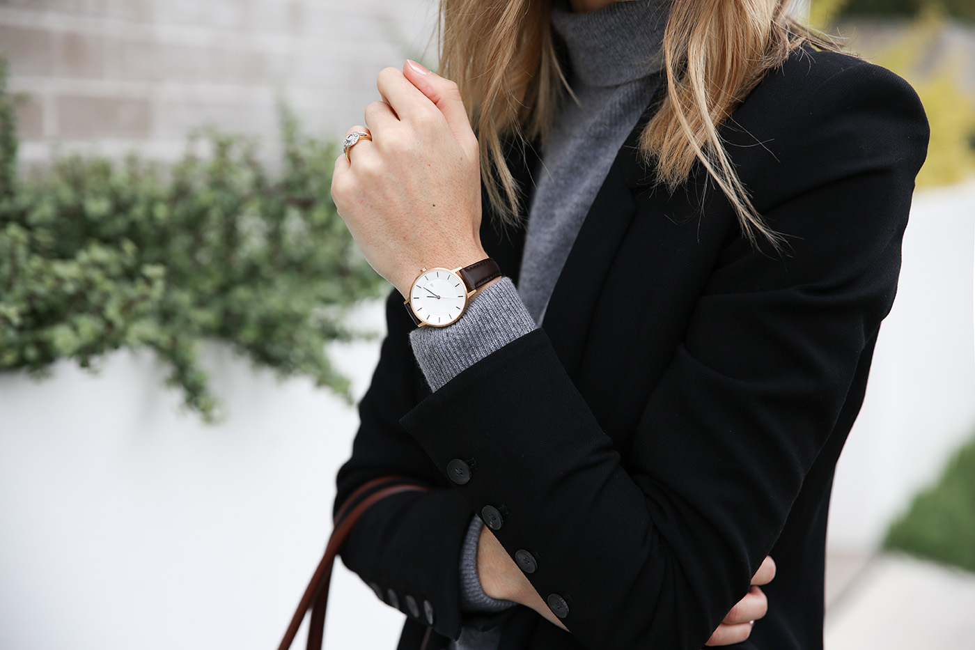 accessory you need in your wardrobe watch