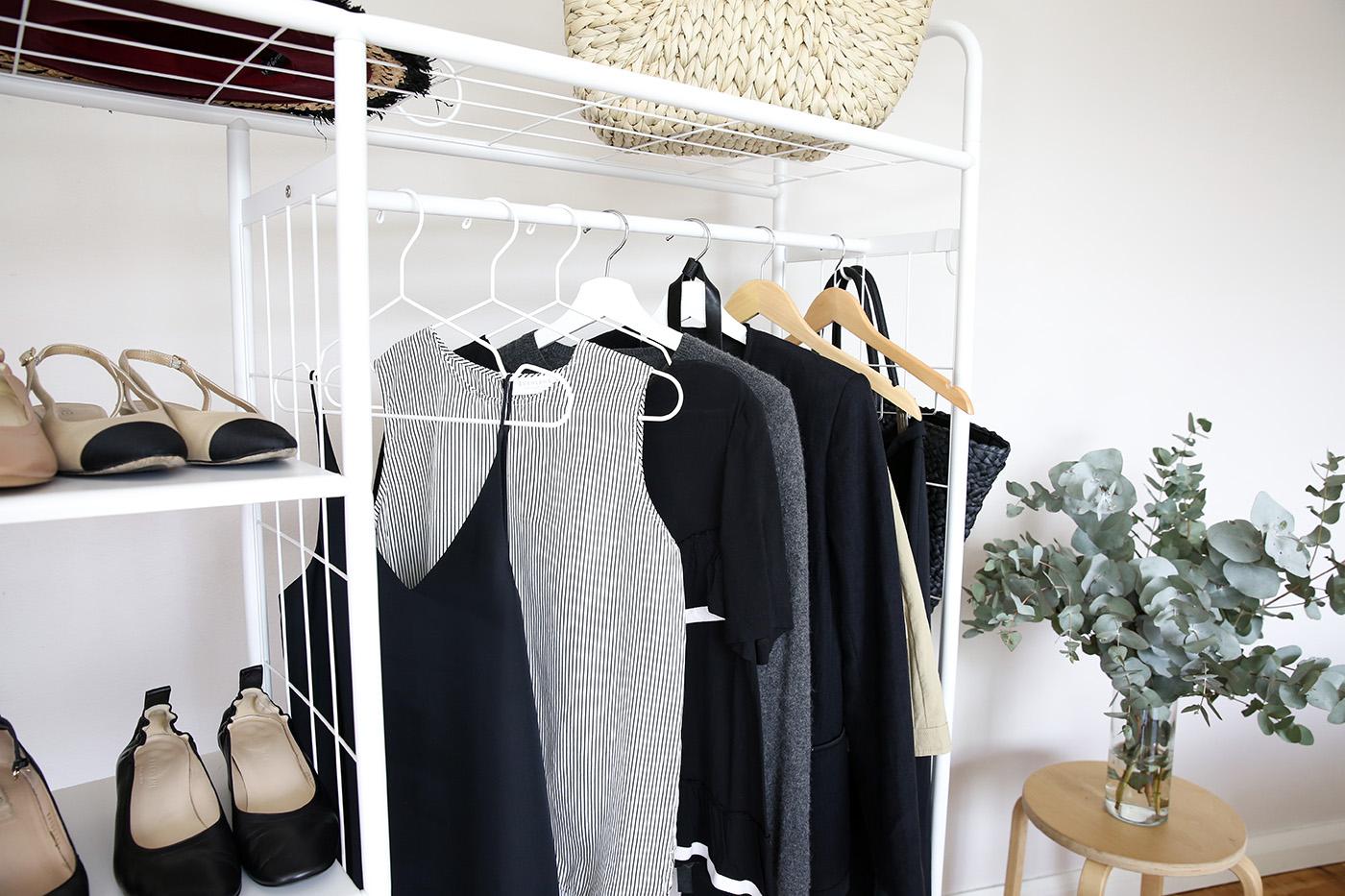 autumn workwear essentials